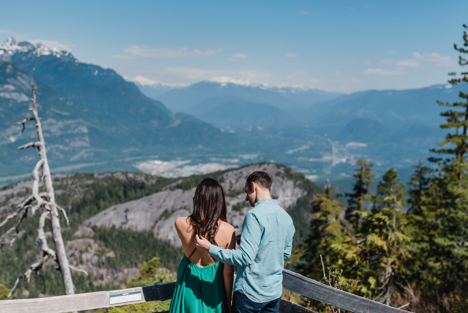 Sea to Sky Gondola Wedding-J+R18.jpg