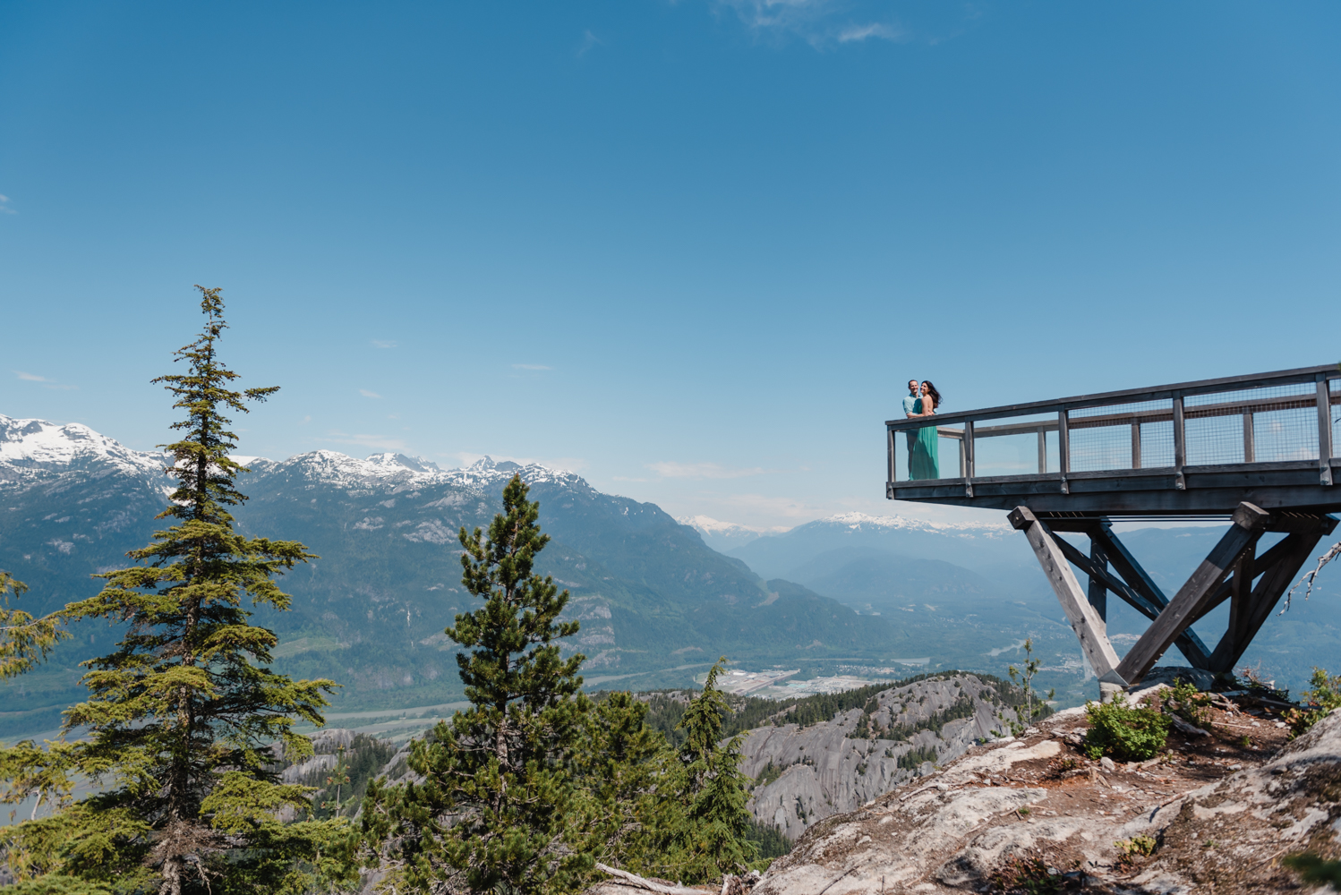 Sea to Sky Gondola Wedding-J+R24.jpg
