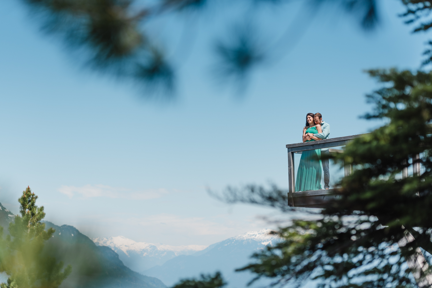 Sea to Sky Gondola Wedding-J+R25.jpg