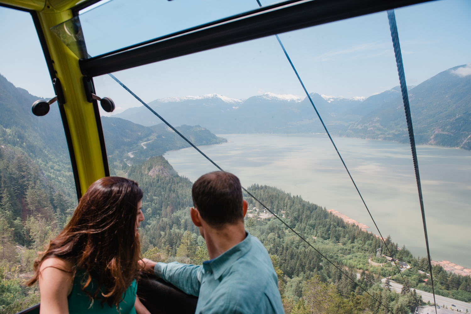 Sea to Sky Gondola Wedding-J+R31.jpg