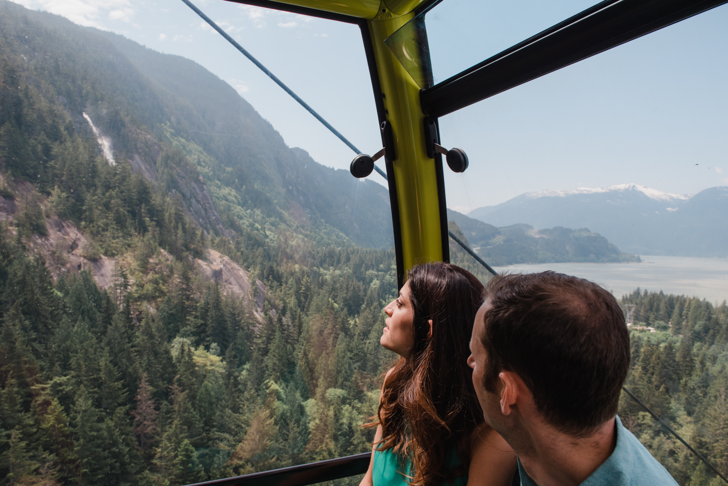 Sea to Sky Gondola Wedding-J+R33.jpg