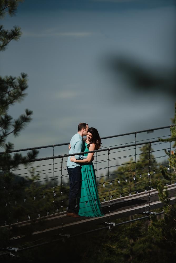 Sea to Sky Gondola Wedding-J+R12.jpg
