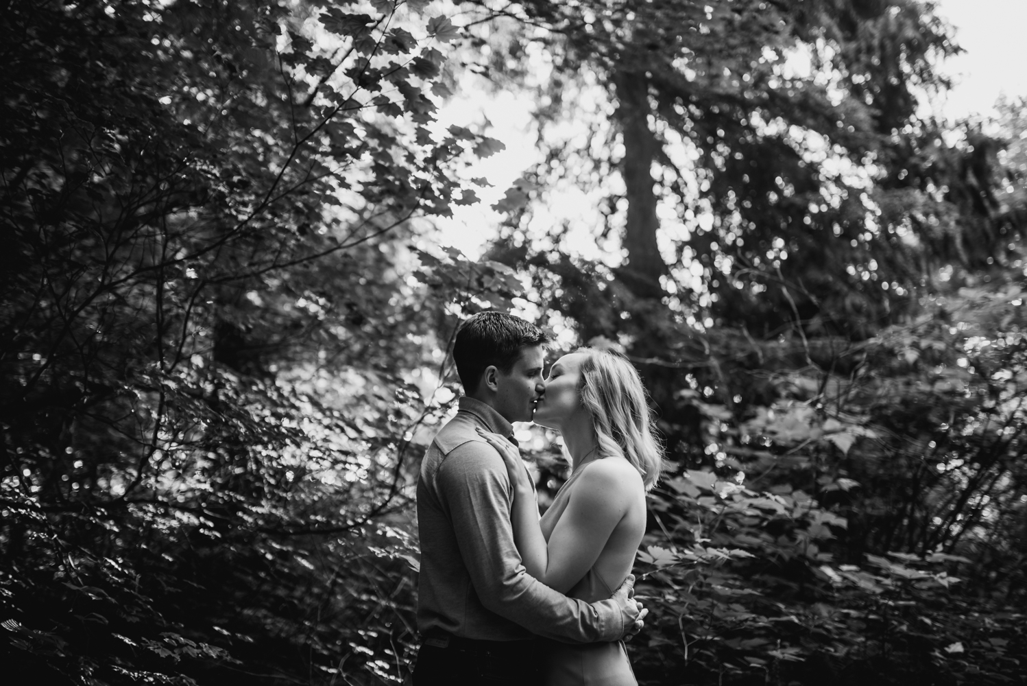 Squamish Wedding Photographer-15.jpg