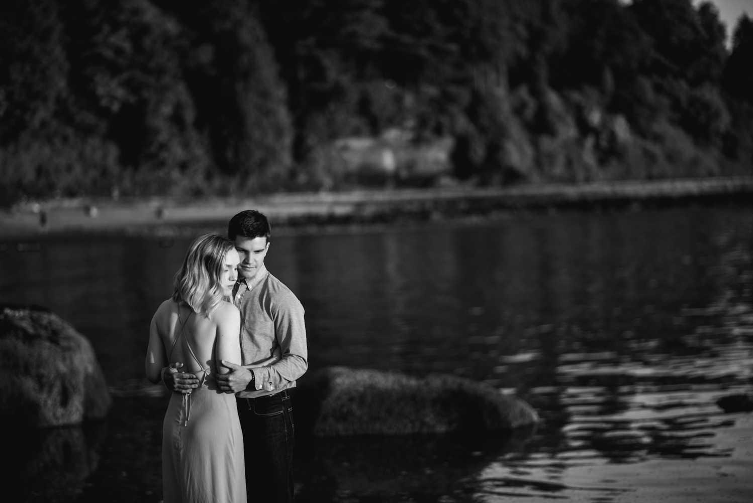 Squamish Wedding Photographer-29.jpg