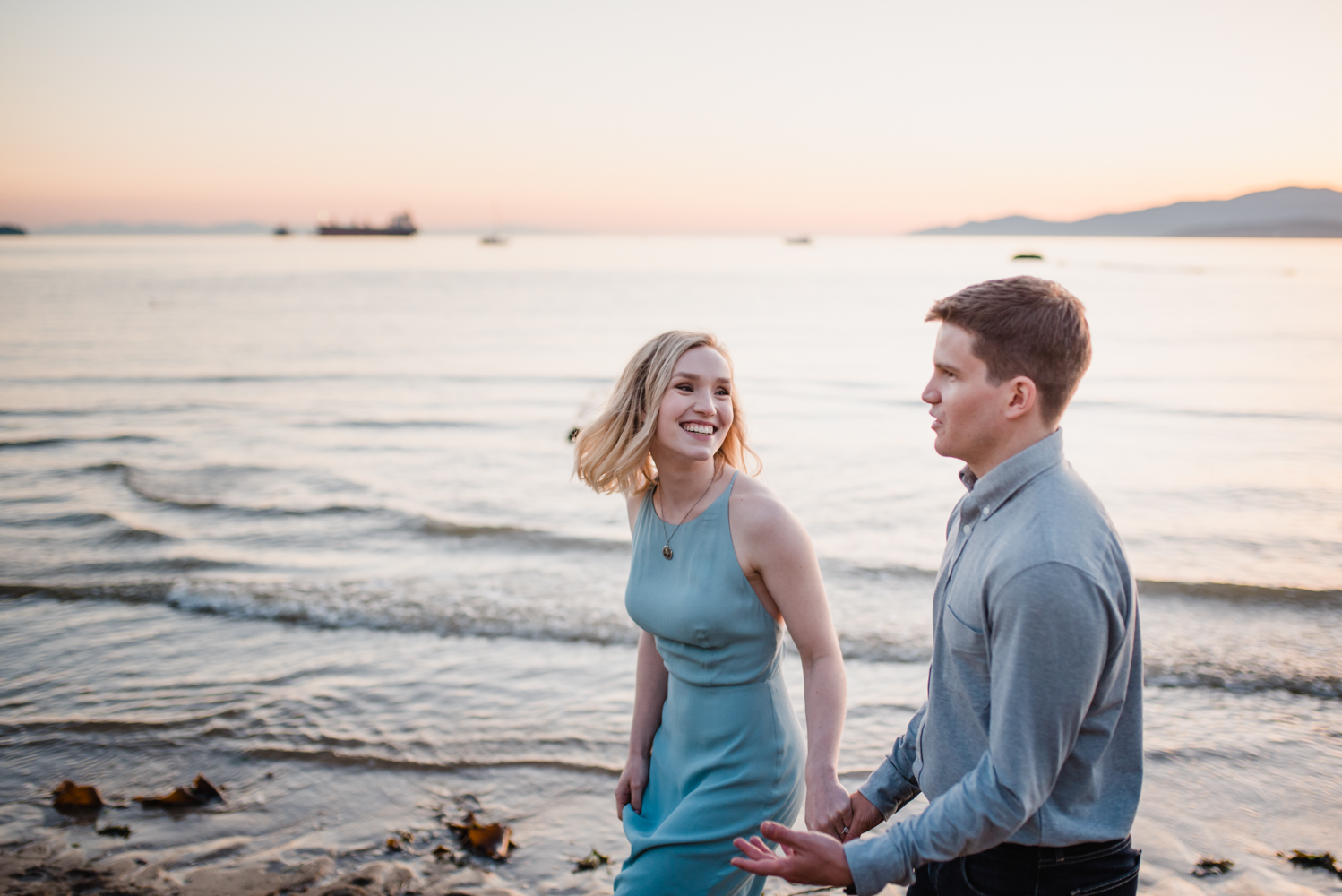 Squamish Wedding Photographer-55.jpg