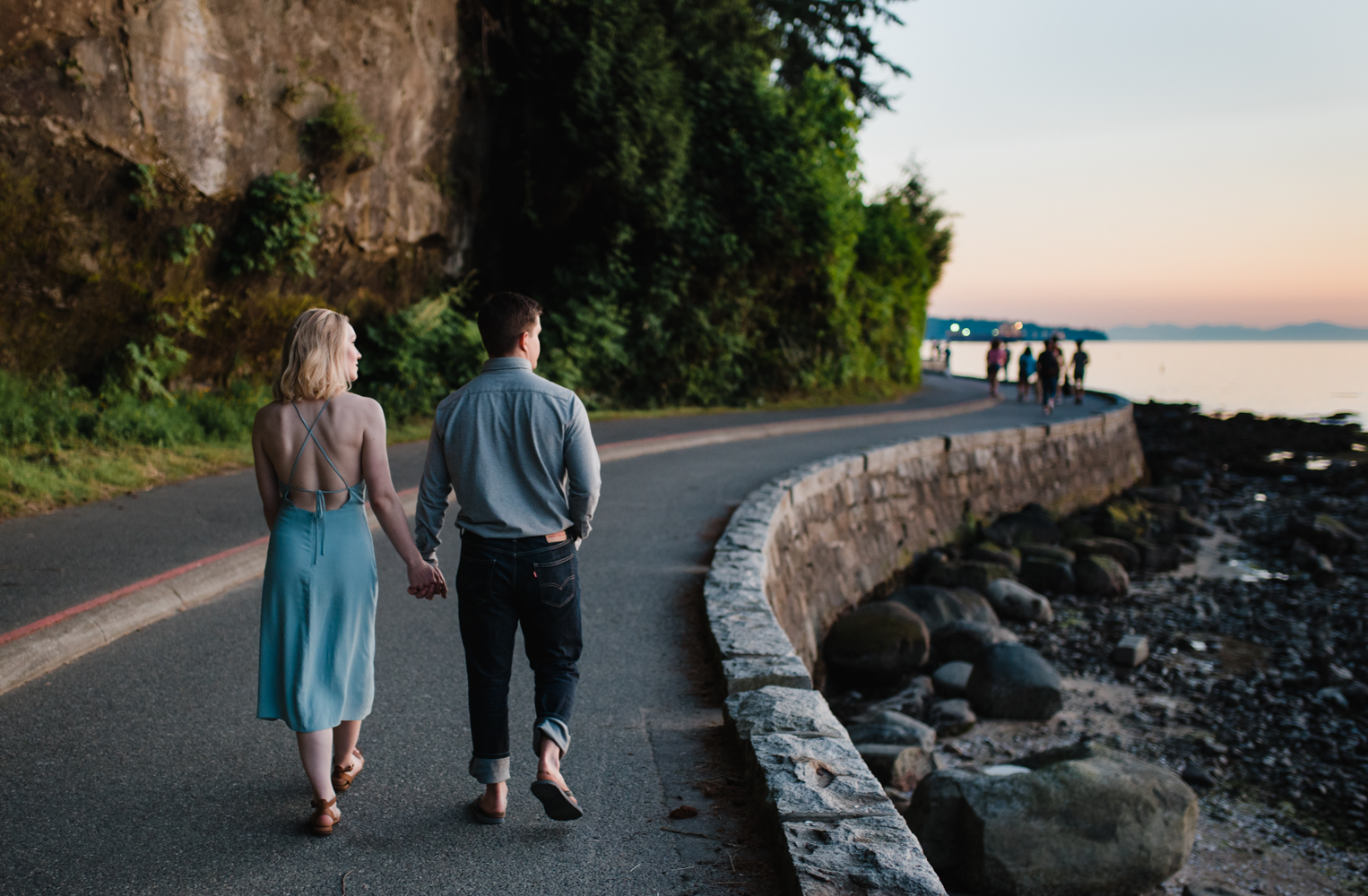Squamish Wedding Photographer-60.jpg