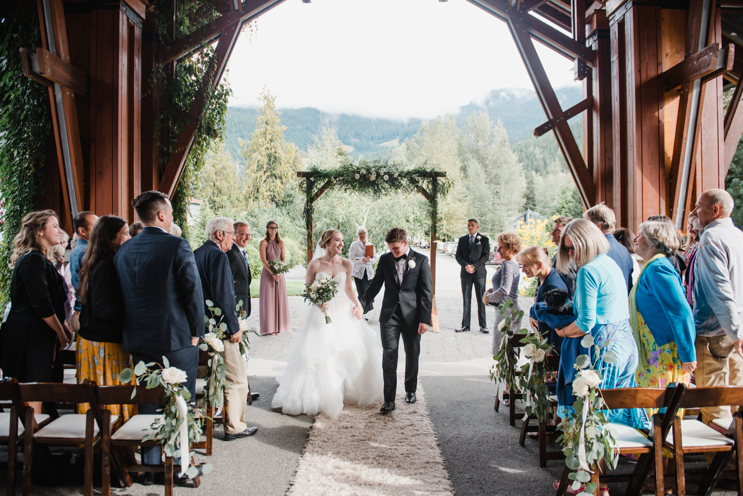 Nitalake wedding69.jpg