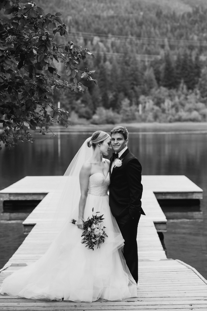 Nitalake wedding81.jpg