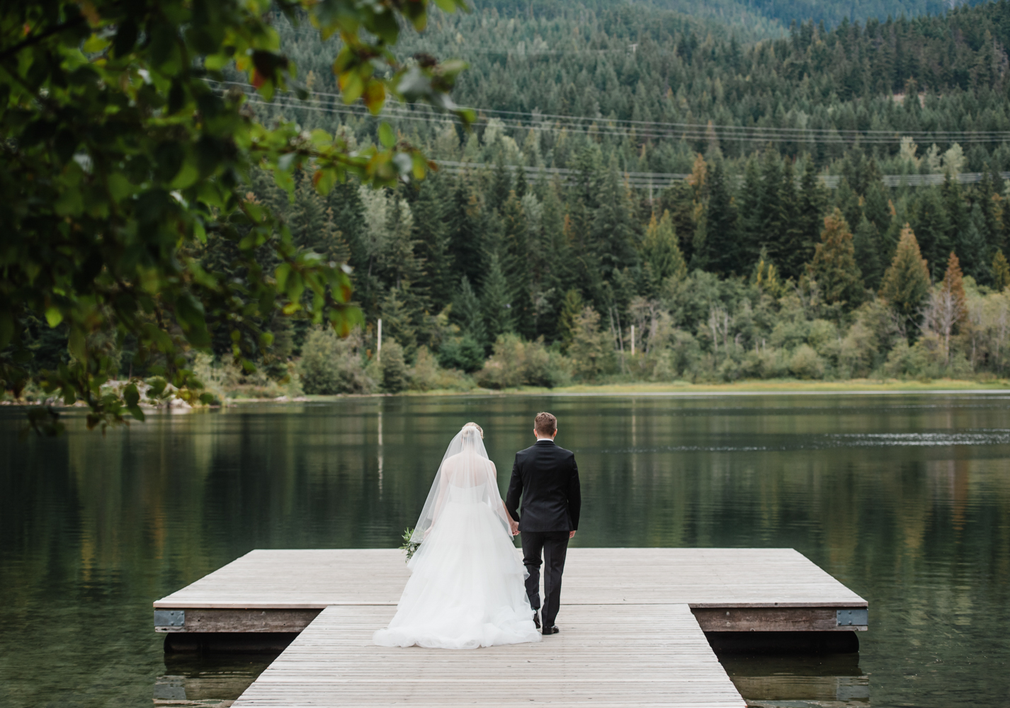 Nitalake wedding83.jpg