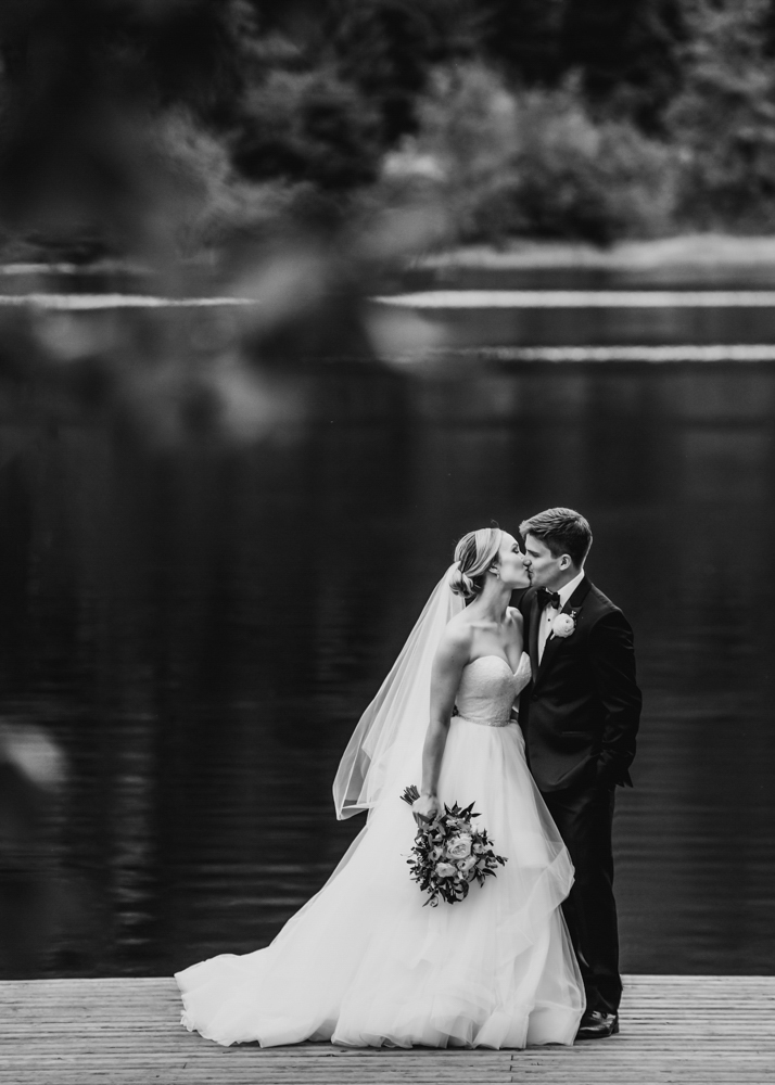 Nitalake wedding86.jpg