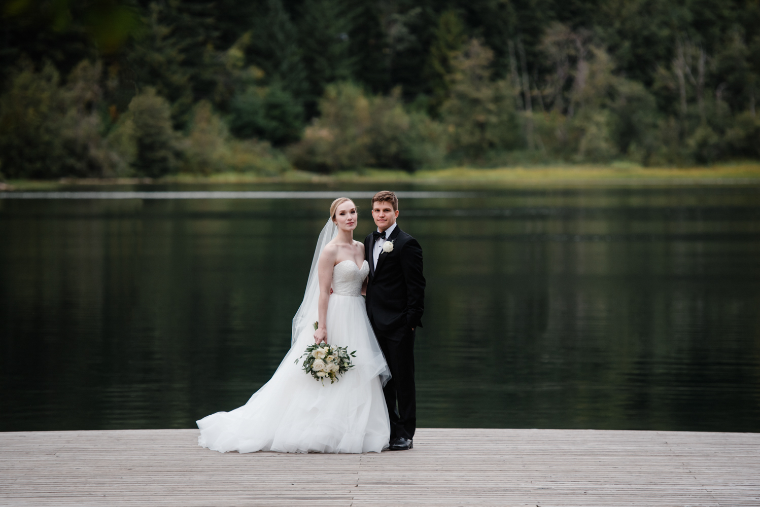 Nitalake wedding85.jpg