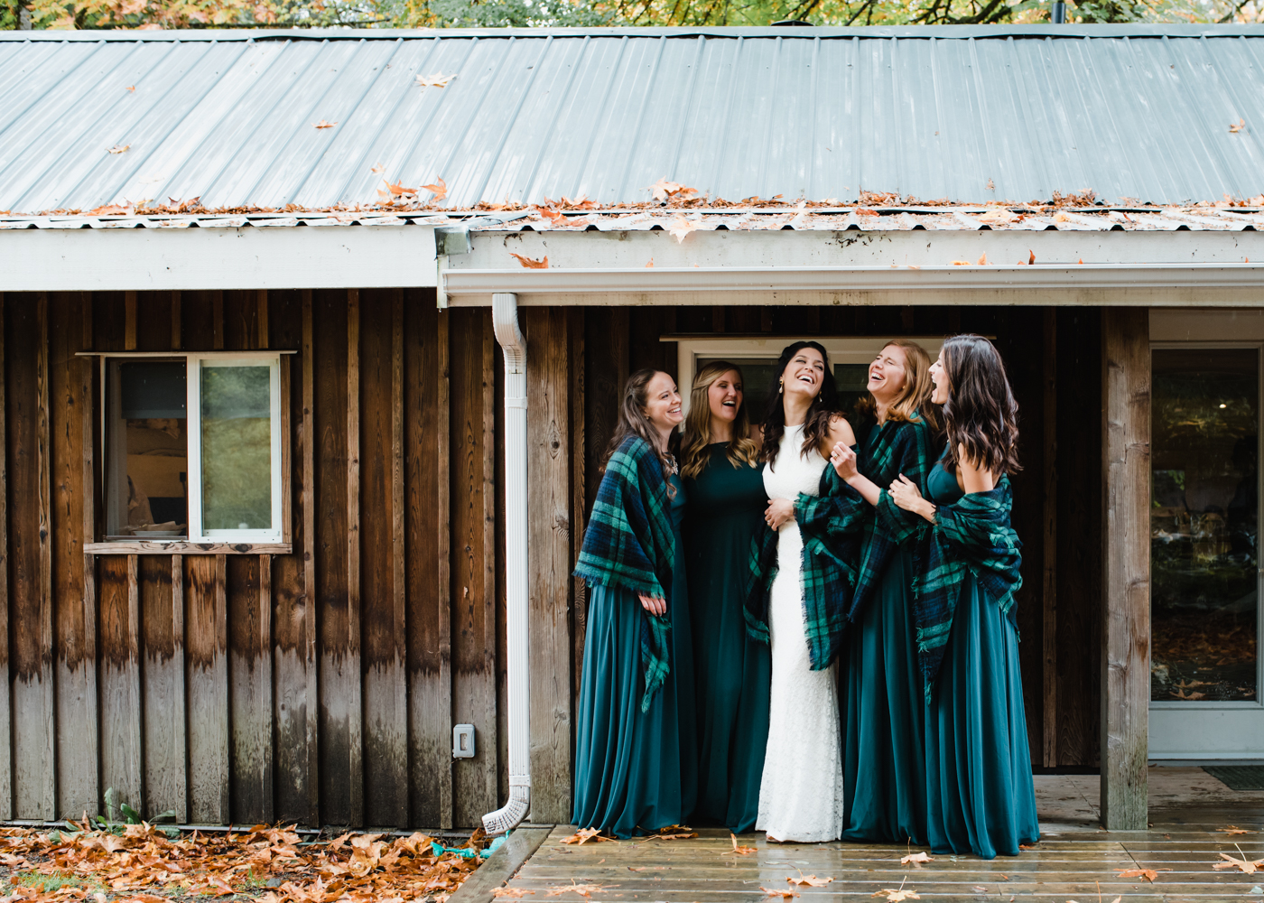 Squamish Wedding Photographer14.jpg