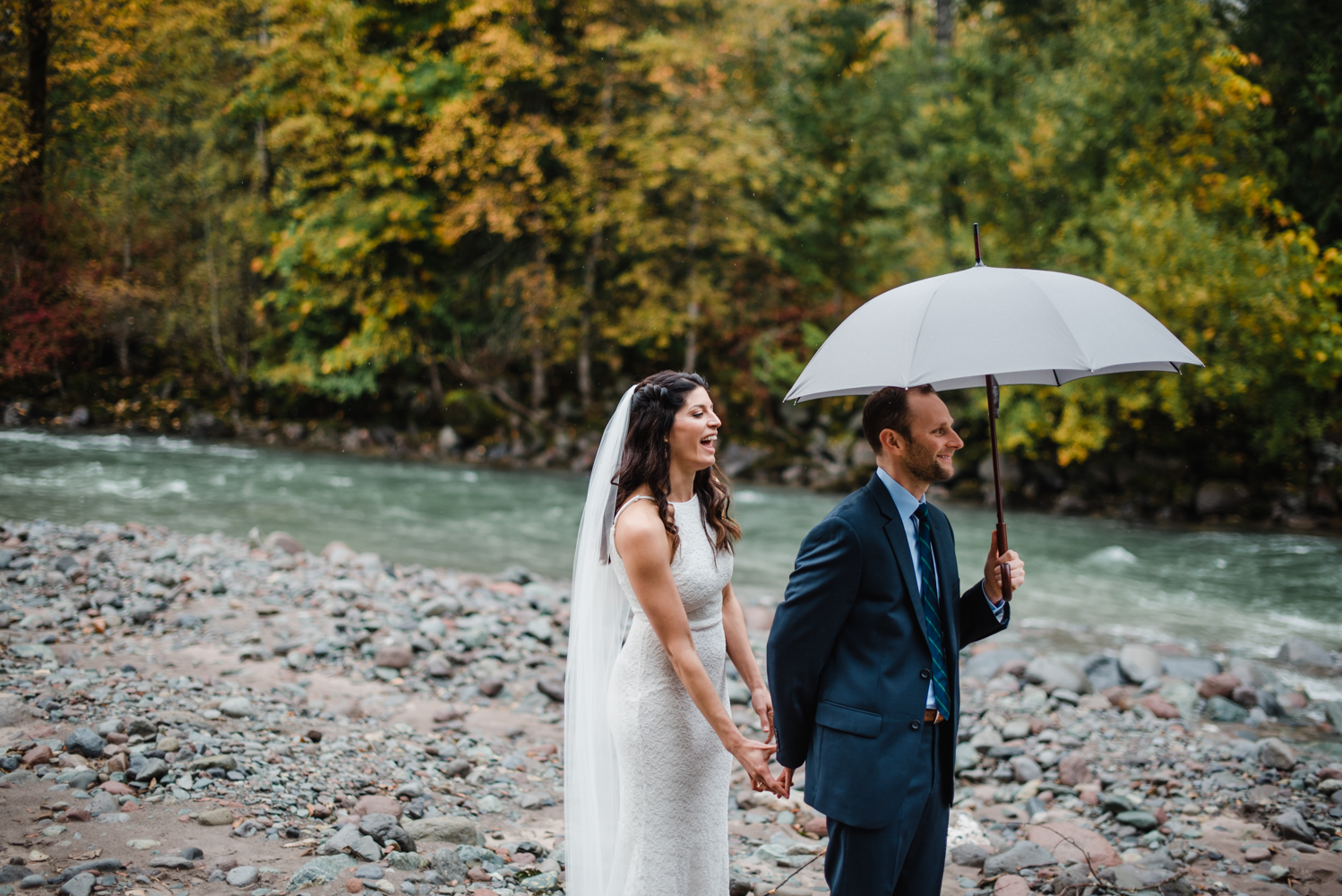 Squamish Wedding Photographer22.jpg