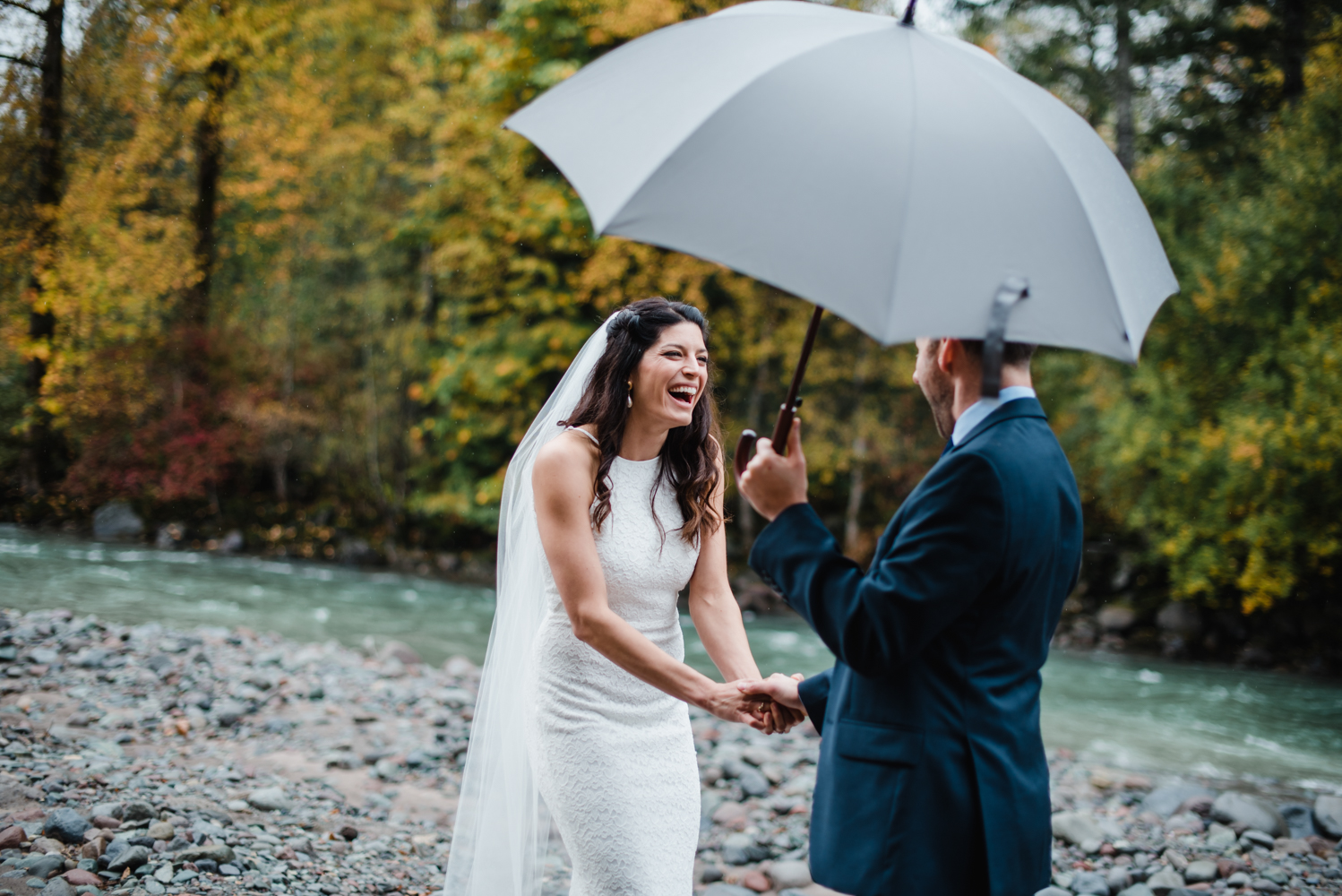 Squamish Wedding Photographer23.jpg