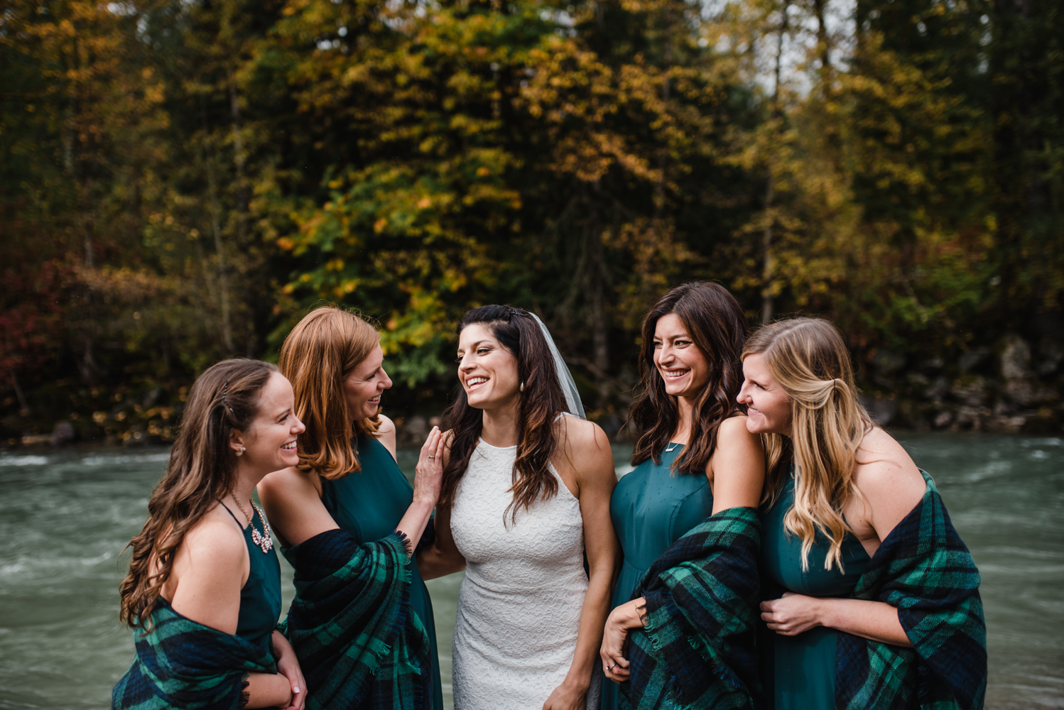 Squamish Wedding Photographer35.jpg
