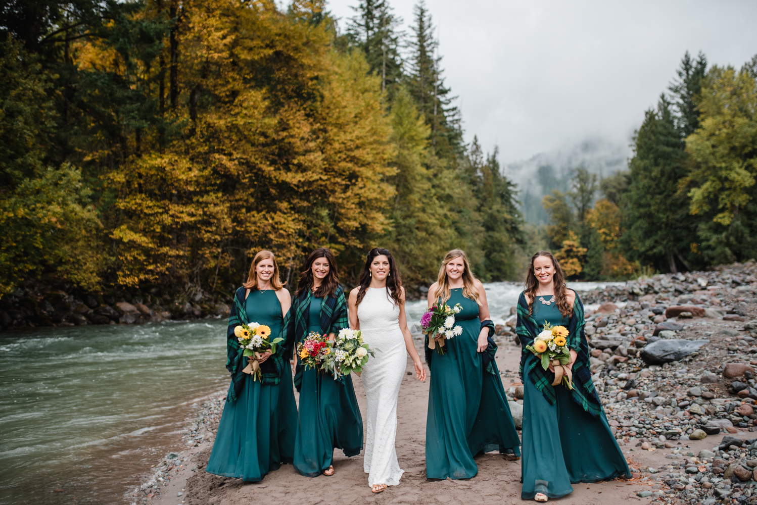 Squamish Wedding Photographer41.jpg