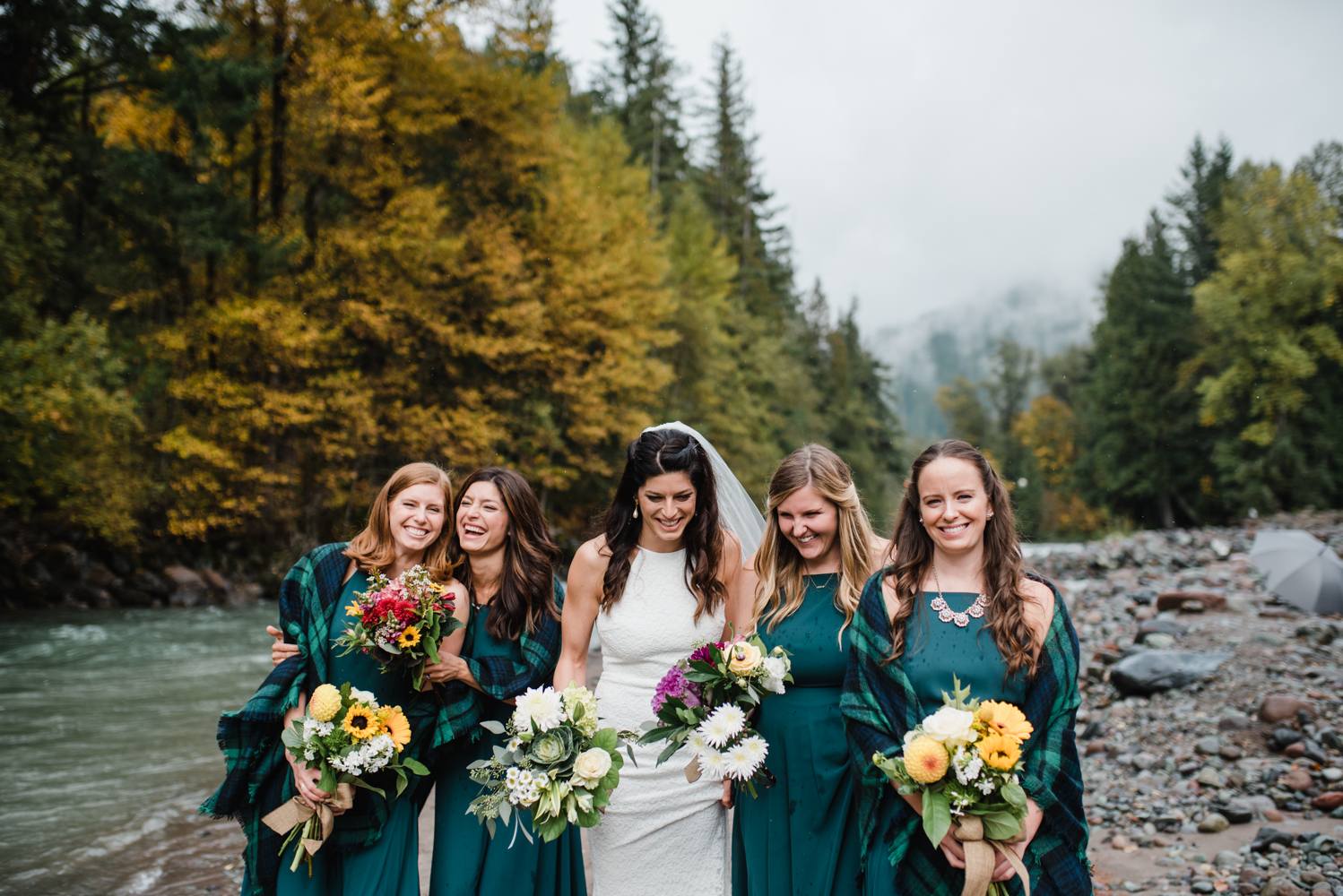Squamish Wedding Photographer42.jpg