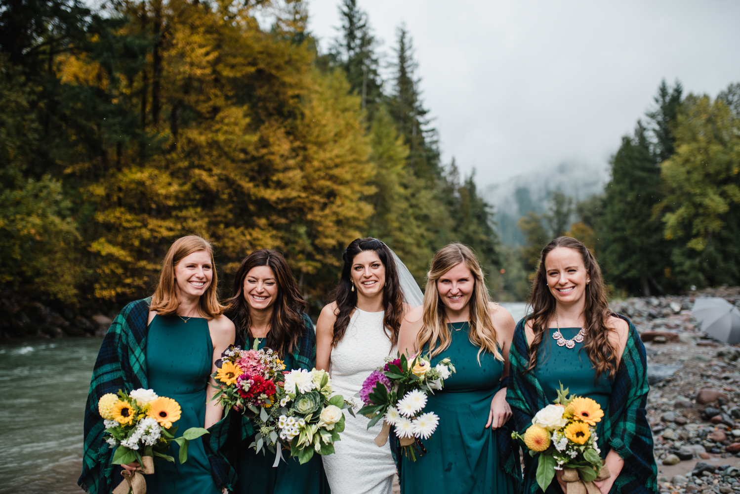 Squamish Wedding Photographer43.jpg