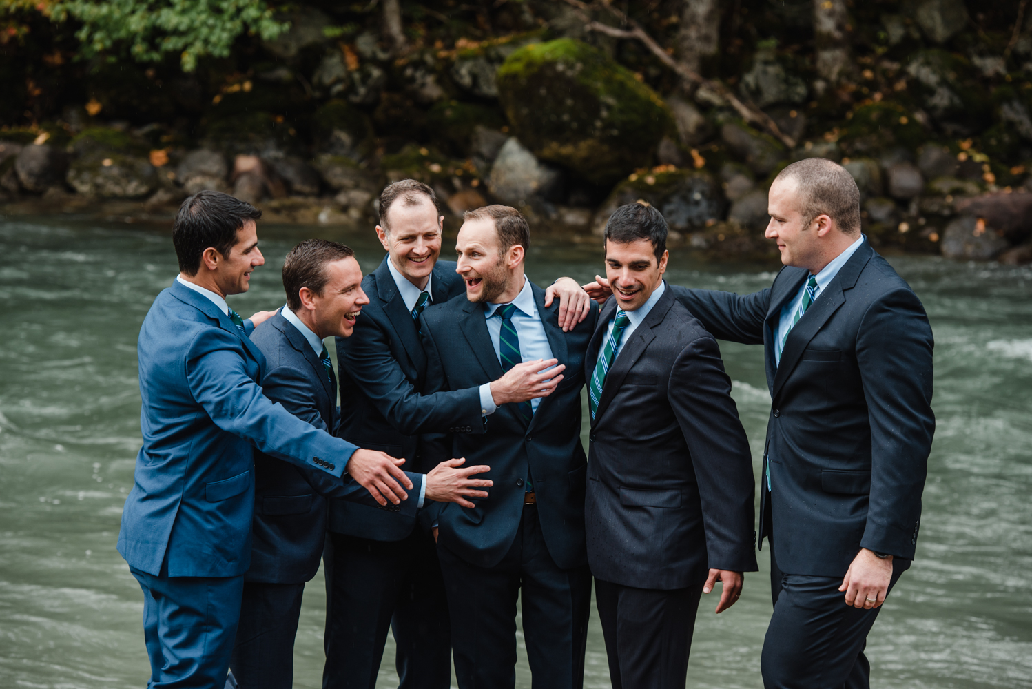 Squamish Wedding Photographer44.jpg