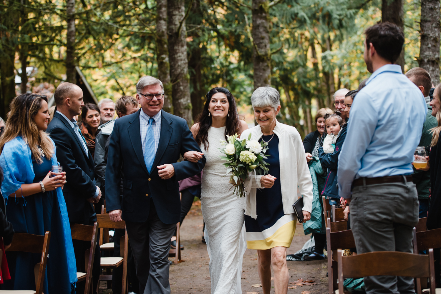 Squamish Wedding Photographer57.jpg