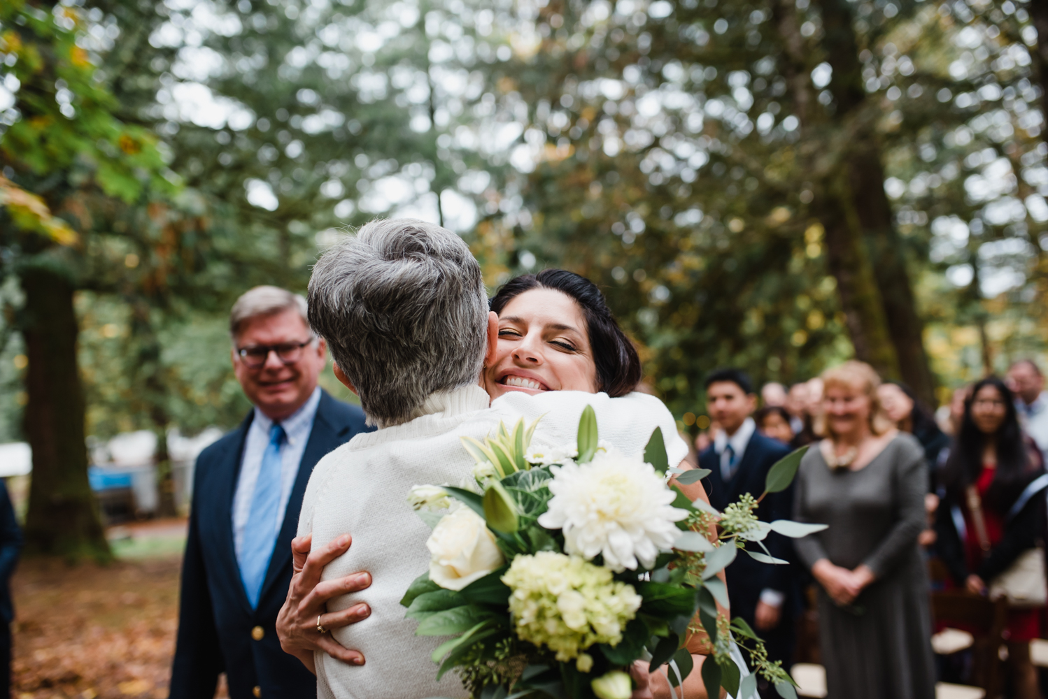Squamish Wedding Photographer58.jpg