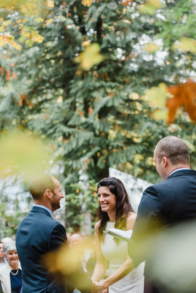 Squamish Wedding Photographer61.jpg