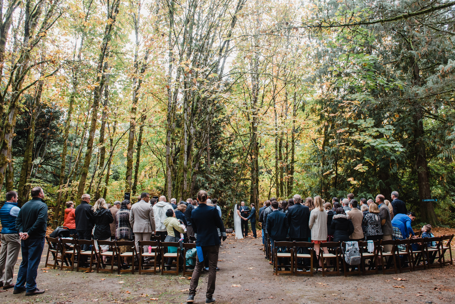 Squamish Wedding Photographer59.jpg