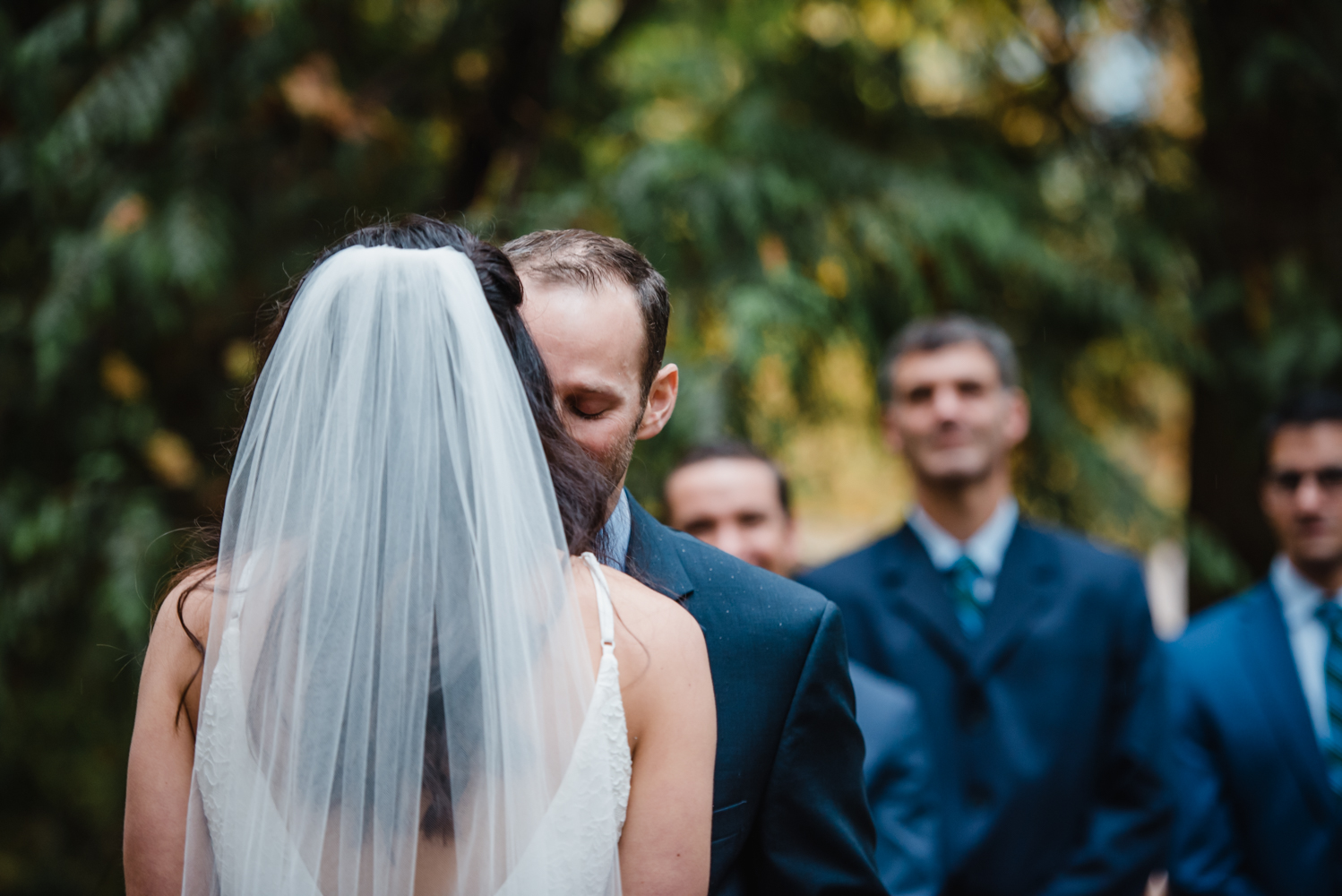 Squamish Wedding Photographer67.jpg
