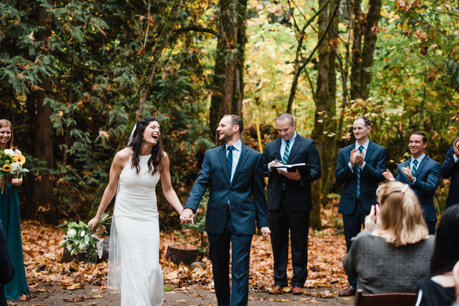 Squamish Wedding Photographer71.jpg