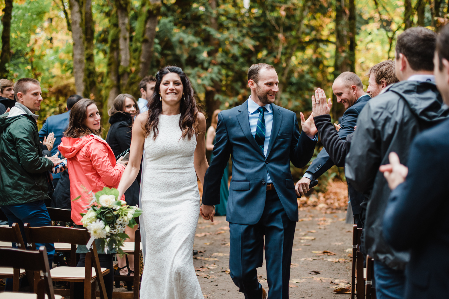 Squamish Wedding Photographer72.jpg