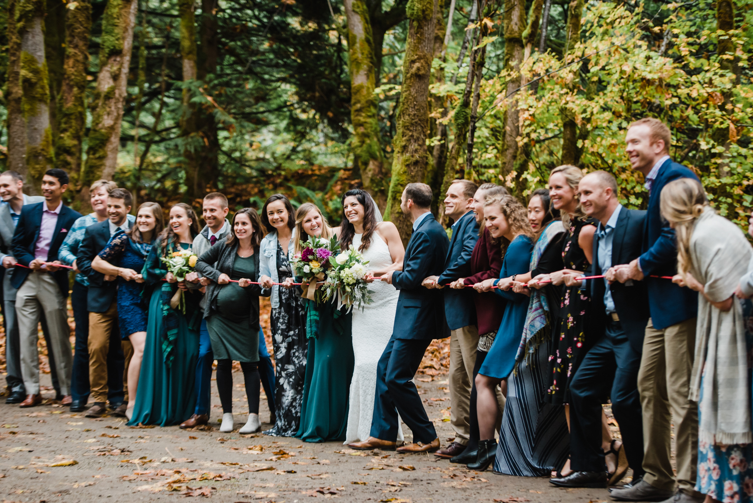 Squamish Wedding Photographer75.jpg