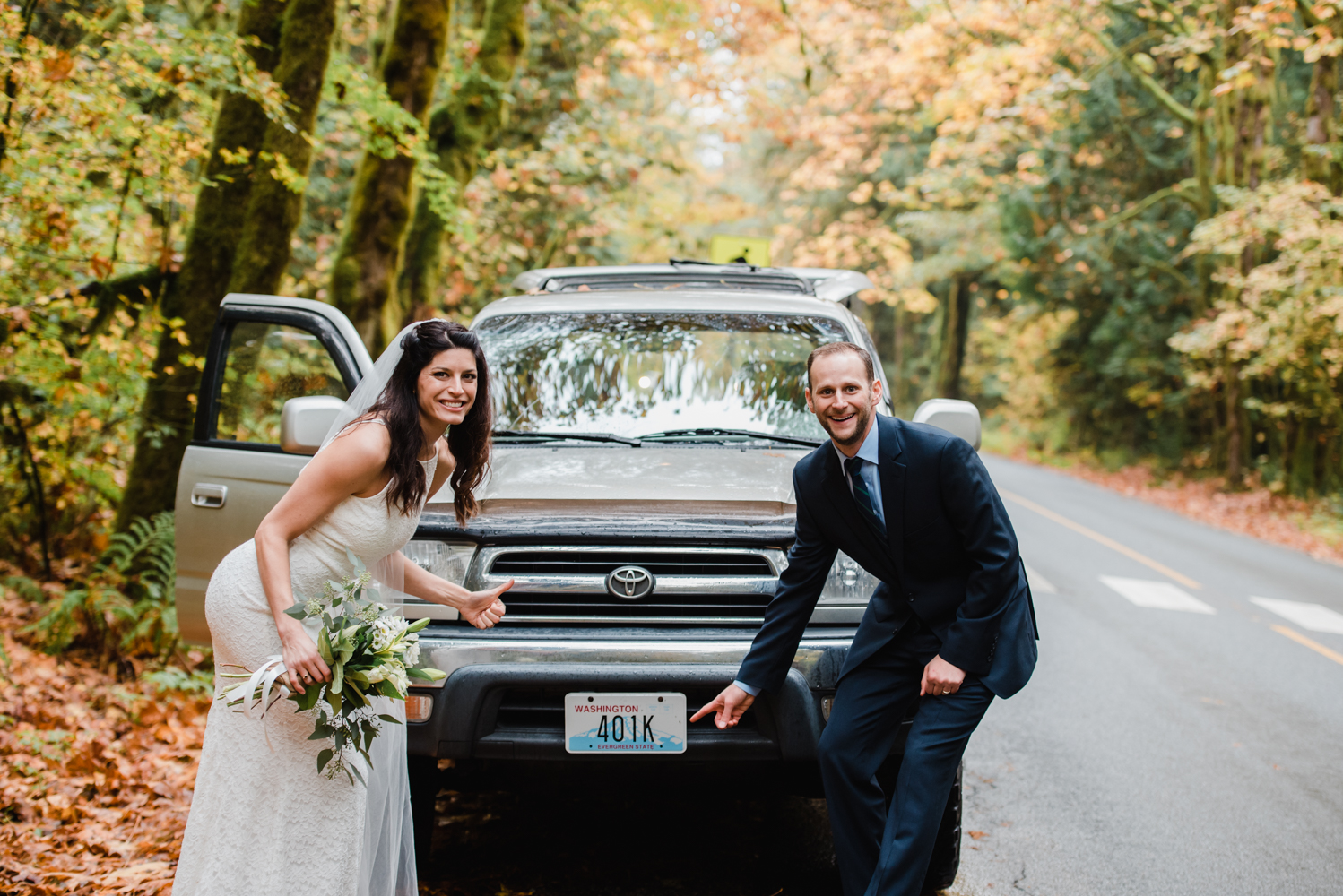 Squamish Wedding Photographer81.jpg