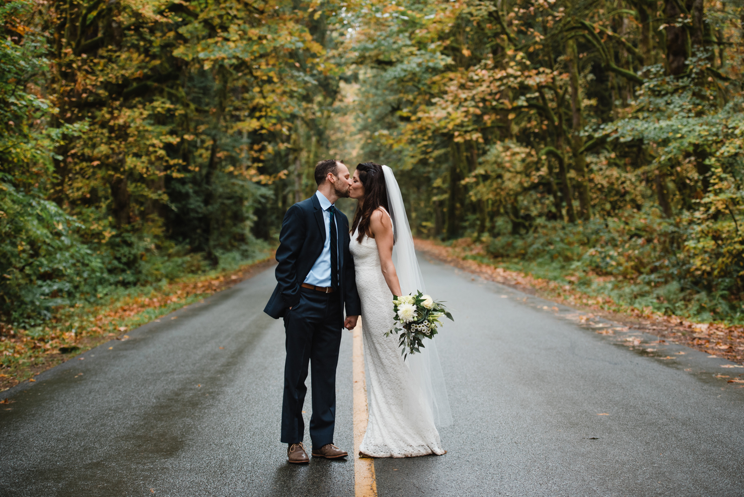 Squamish Wedding Photographer82.jpg