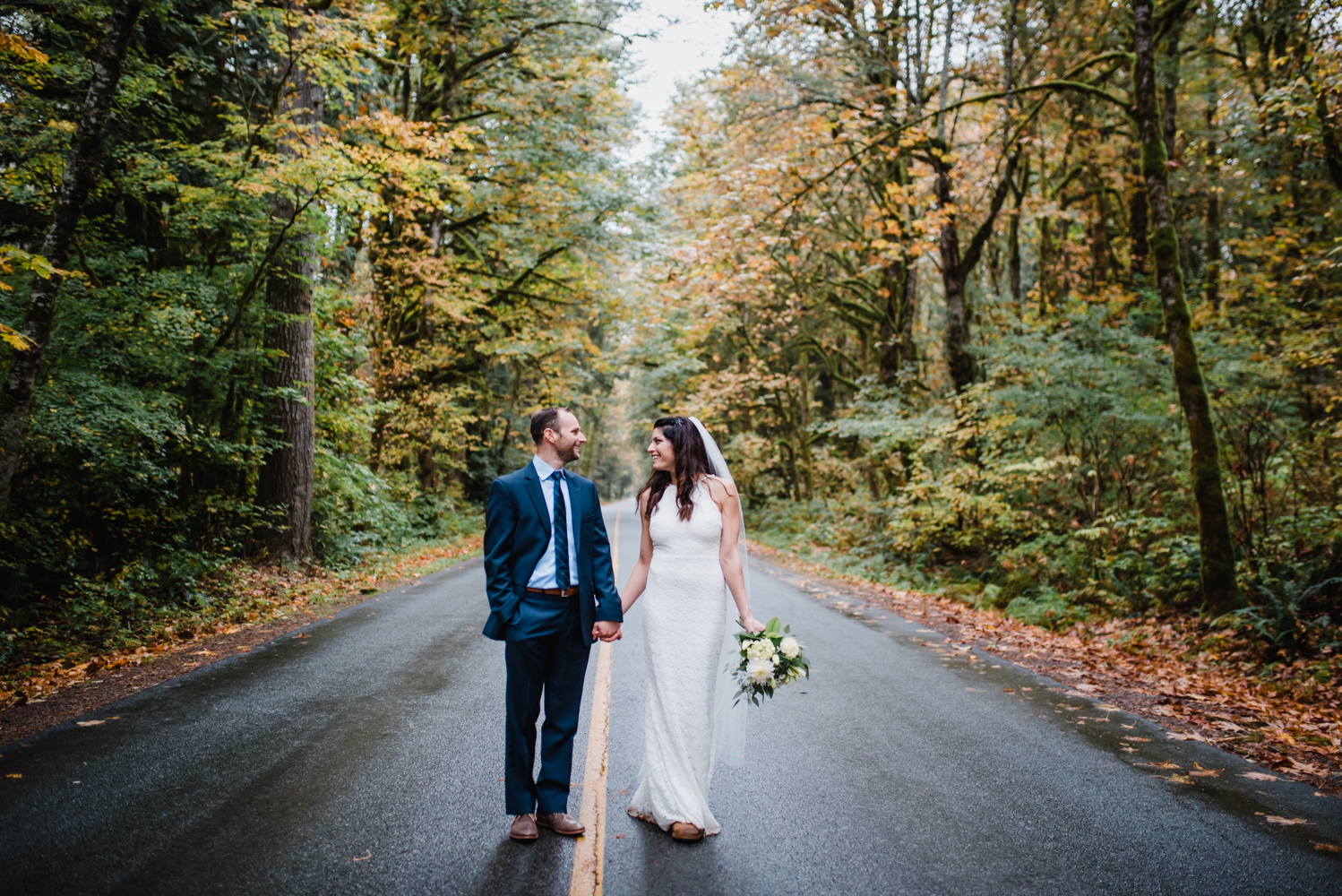 Squamish Wedding Photographer83.jpg