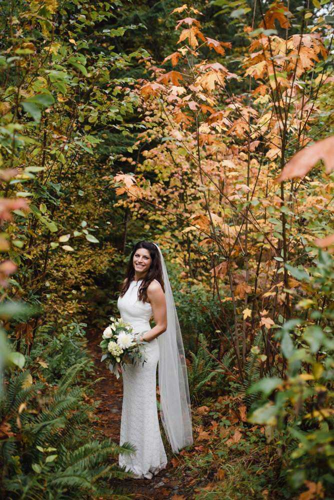 Squamish Wedding Photographer86.jpg