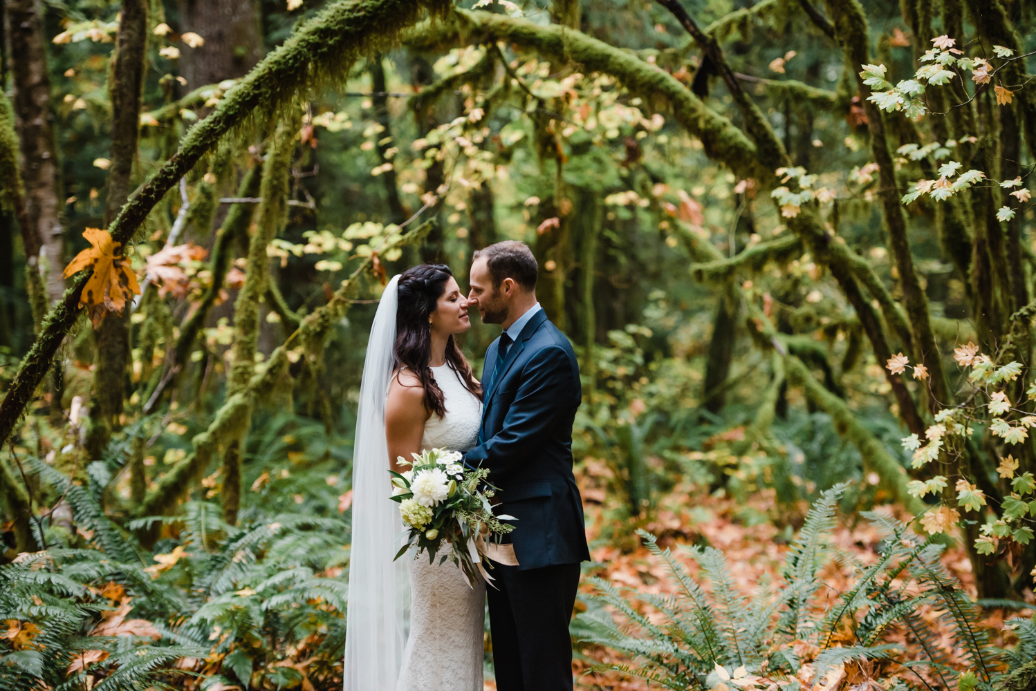Squamish Wedding Photographer88.jpg