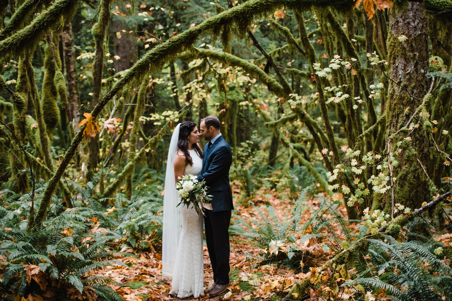 Squamish Wedding Photographer89.jpg