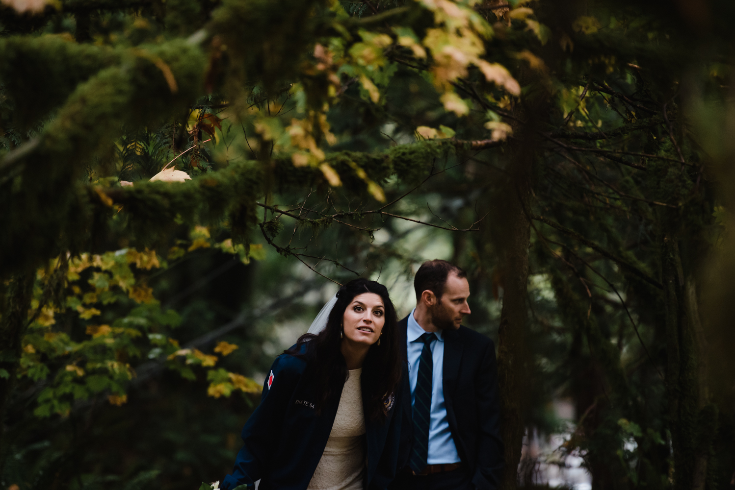 Squamish Wedding Photographer91.jpg