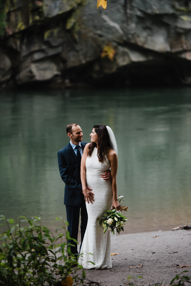 Squamish Wedding Photographer95.jpg