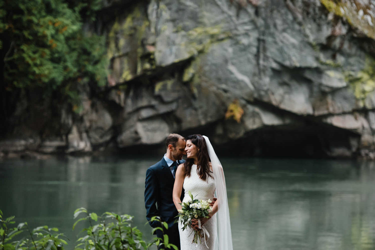 Squamish Wedding Photographer98.jpg