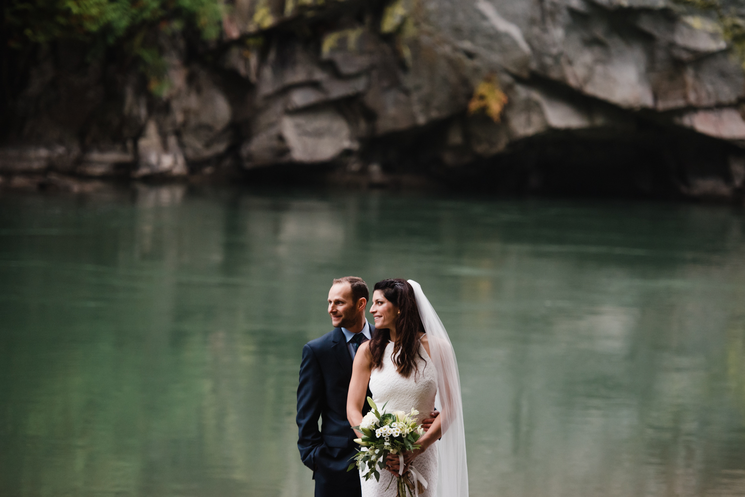 Squamish Wedding Photographer101.jpg