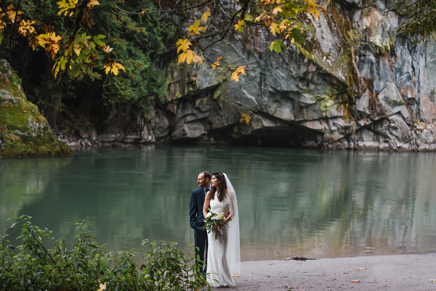 Squamish Wedding Photographer103.jpg