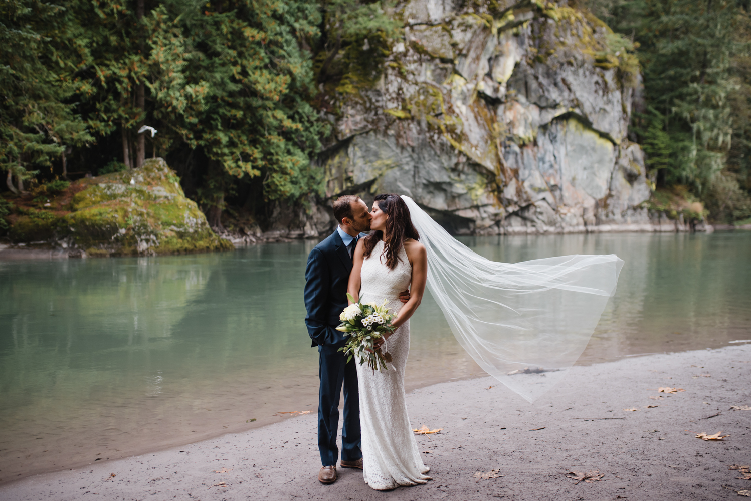 Squamish Wedding Photographer105.jpg
