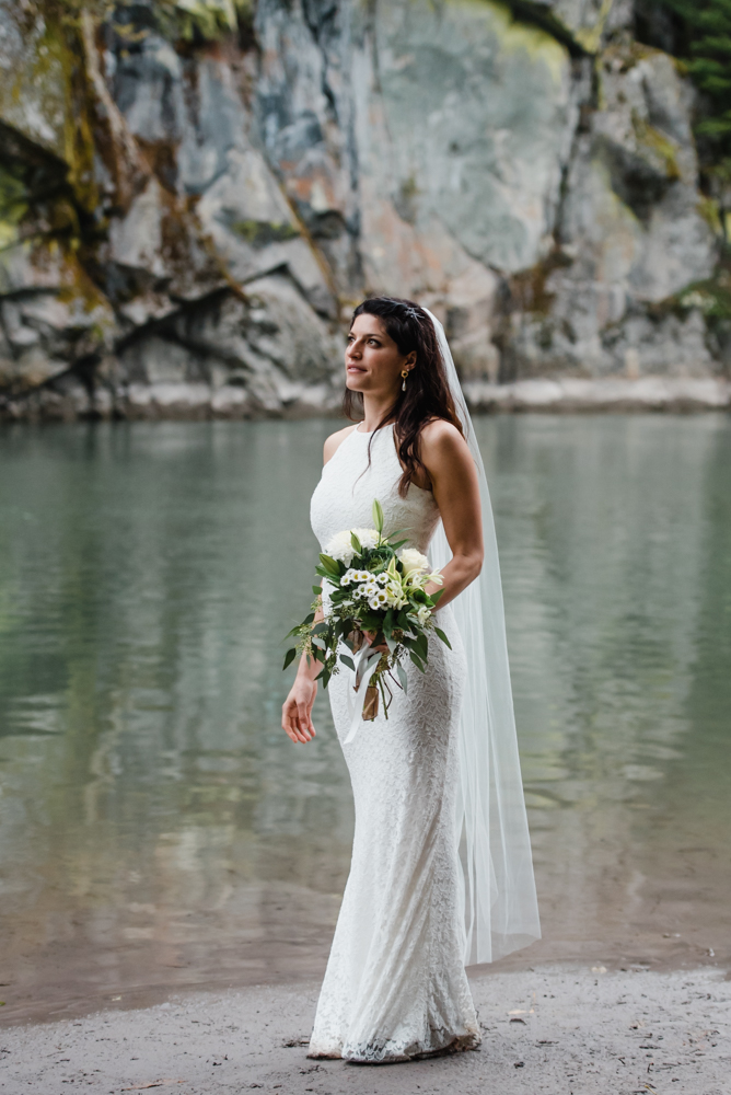 Squamish Wedding Photographer113.jpg