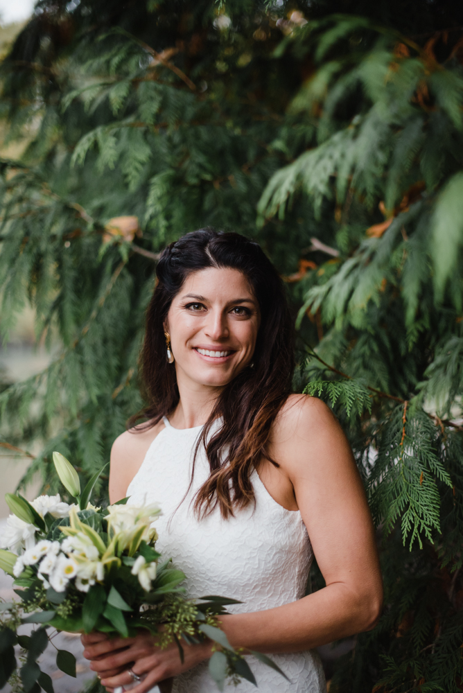 Squamish Wedding Photographer115.jpg