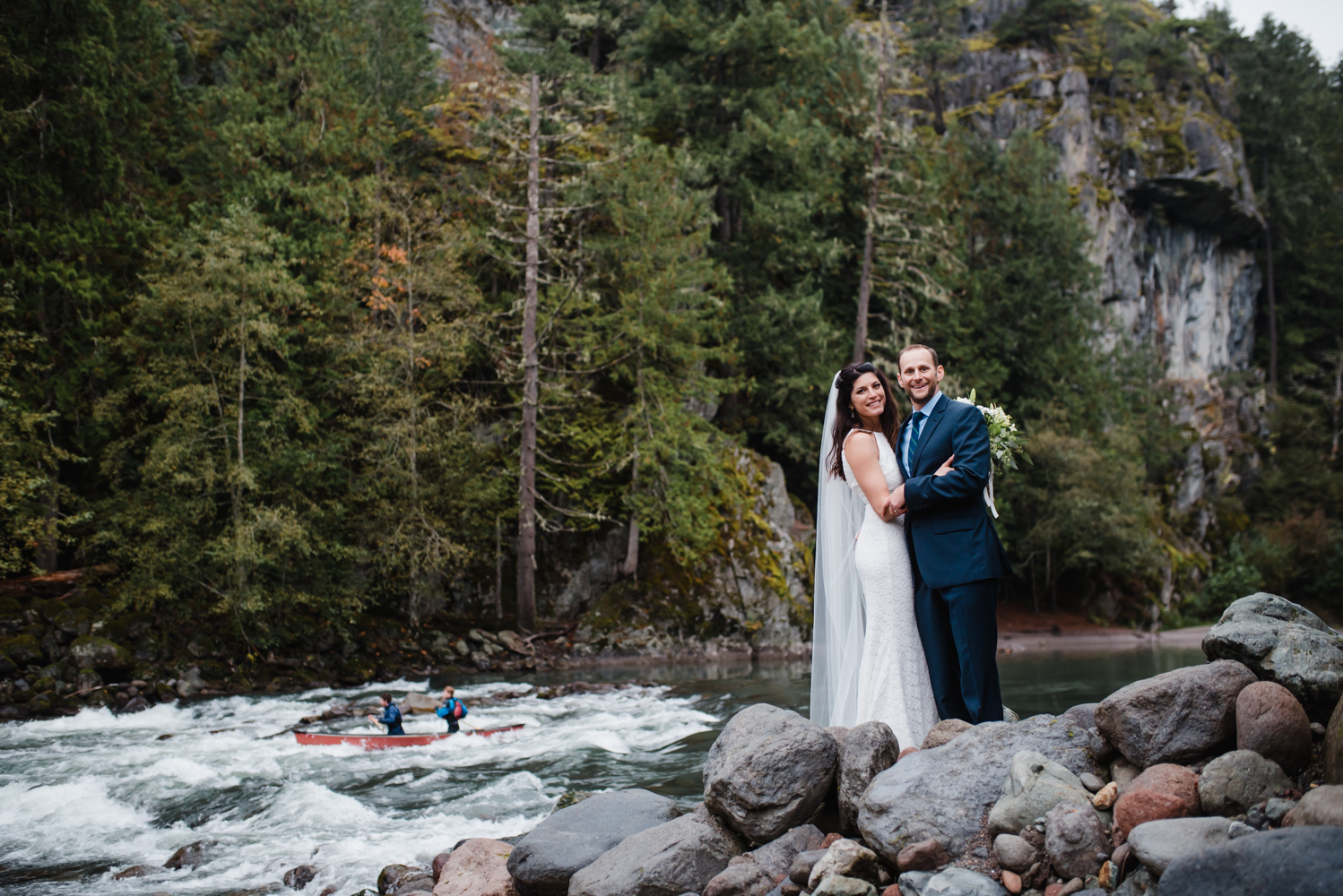 Squamish Wedding Photographer120.jpg