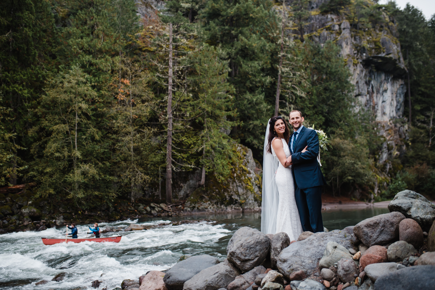 Squamish Wedding Photographer121.jpg