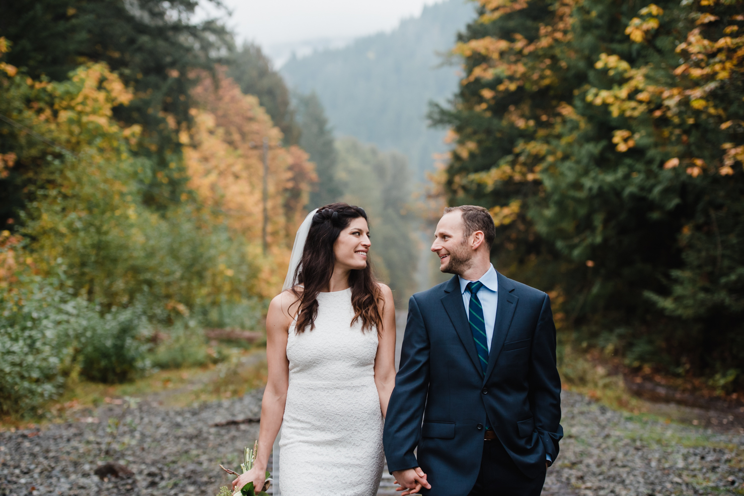 Squamish Wedding Photographer125.jpg