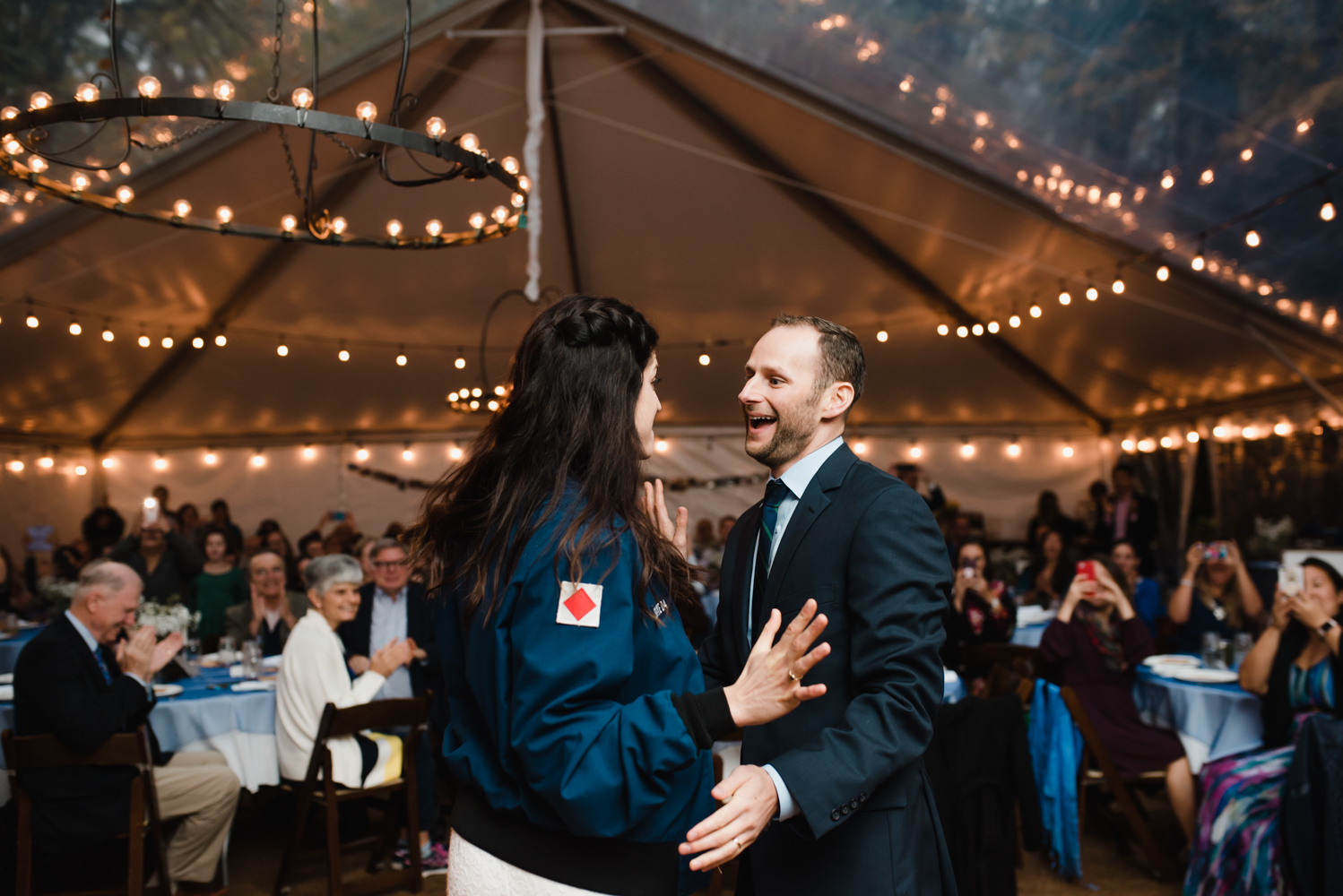 Squamish Wedding Photographer131.jpg