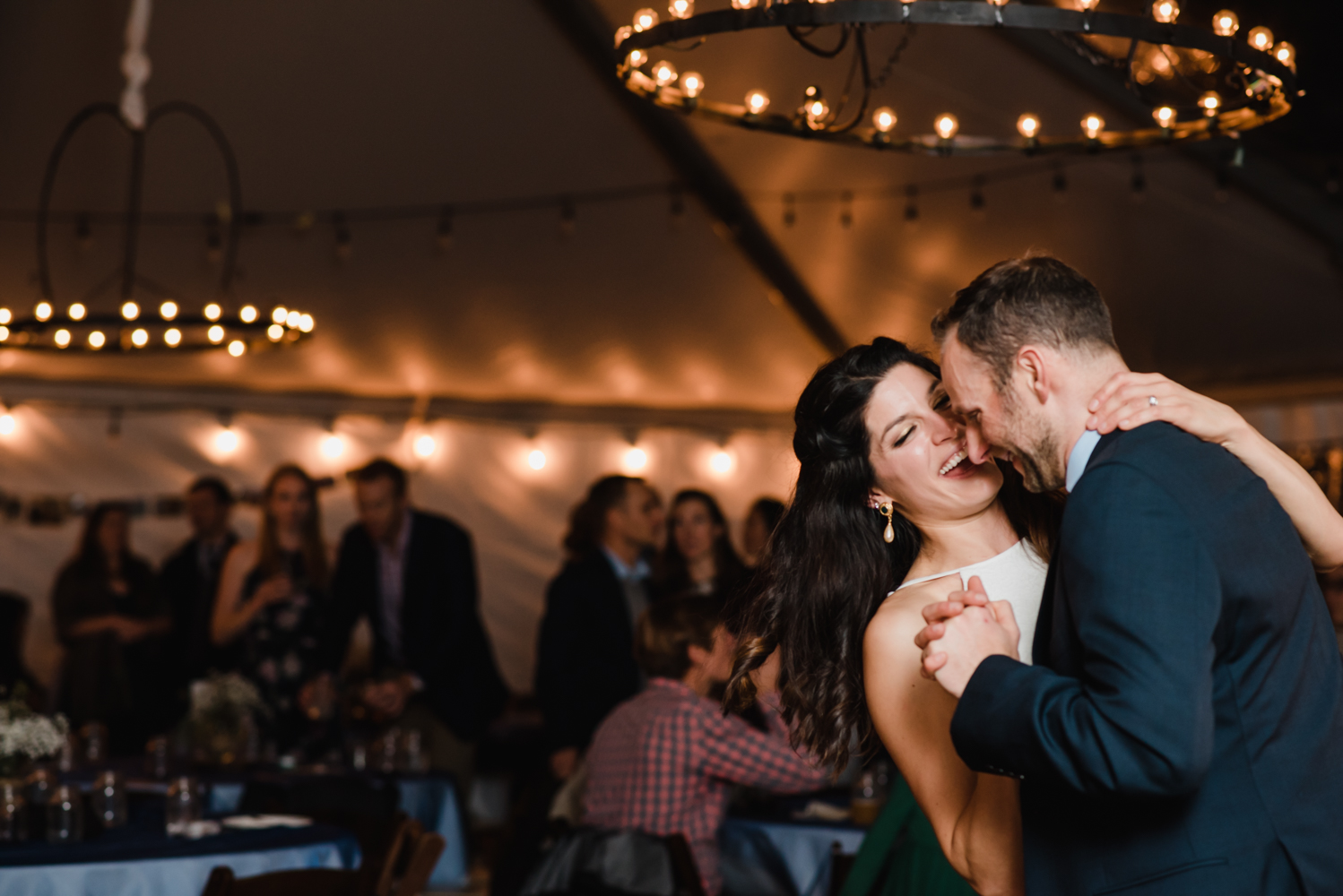 Squamish Wedding Photographer149.jpg
